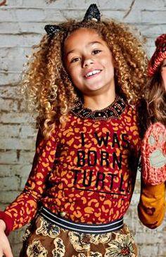 kids fashion on pinterest kids fashion summer kids. Black Bedroom Furniture Sets. Home Design Ideas