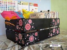 http://2.fimagenes.com/i/3/a/45/am_721890_5794850_903213.jpg manualidad decorativa, porta treco