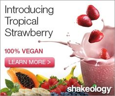 Shakeology can help you: Lose Weight Feel Energized Improve Digestion and Regularity Lower Cholesterol Tastes delicious, too!   www.beachbodycoach.com/coachpaty