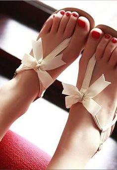 flat shoes women, flat wedding sandals, womens flat shoes, wedding shoes flats sandals, womens shoes sandals