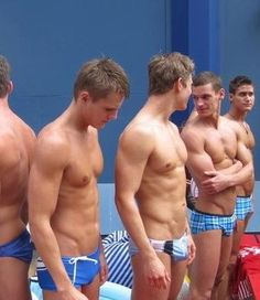 More great men and boys in hot sexy underwear on  http://www.theunderwearpower.com   All best gay blogs and best gay bloggers on http://www.bestgaybloggers.com  Best Gay Bloggers  - http://www.bestgaybloggers.com/speedo-collection-4/