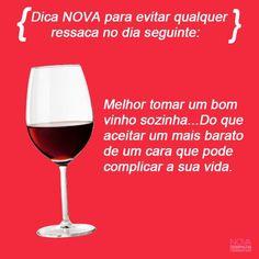 Dica NOVA do Dia...