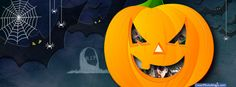 An example of a #Halloween cover photo template that you can add in your own photos to for your #Facebook cover photo. Create your own now! www.coverphotomagic.com?opentag=Halloween Madness #SocialMedia