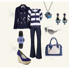 Untitled #68, created by willowtree24 on Polyvore