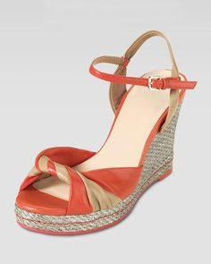 cole haan #shoes #sandals