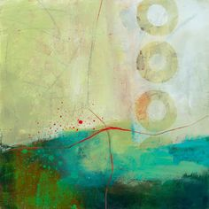 collage journeys: Season of Giving by Jane Davies season, collag element, collag journey