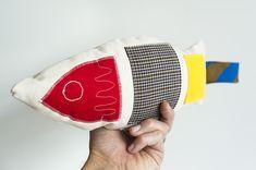 DIY Fish Toy by madebyjoel #Fish #Plushie #DIY madebyjoel