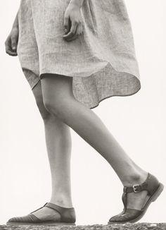 victoria secrets, howel spring, party dresses, fashion models, summer shoes