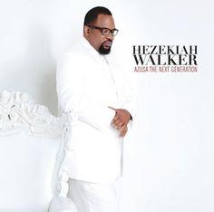 """▶ Hezekiah Walker New Video """"Every Praise"""" - YouTube"""