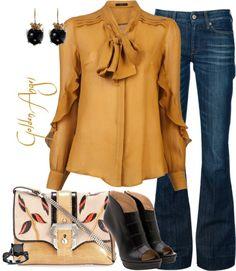 mm fashion, yellow top, untitl 293