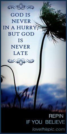 god quotes religious quote god truth faith believe