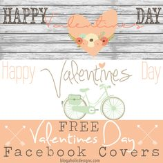 Free Cute Valentines