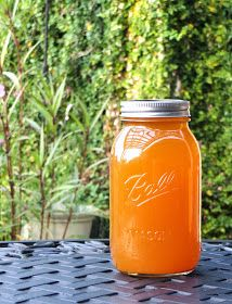 Delicious Drink Recipes: Peach Pie Moonshine Recipe