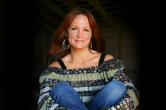 Ree Drummond Wedding | Ree Drummond: An excerpt, a recipe & giveaways! | Chick Lit Is Not ...
