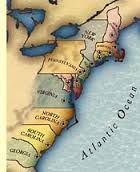 13 COLONIES....many, many links here! Terrific site!