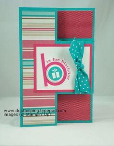 Tri-Fold-Shutter-Card