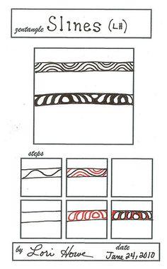 line drawing tutorial