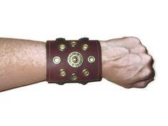gaug cuff, cuff bracelets