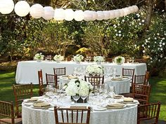 Meadowood - Luxury Destination for Napa Valley Weddings