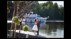 Ottawa Wedding Photography. http://www.couvrette-photography.on.ca