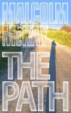 Amazon.com: The Path eBook: Malcolm McKay: Kindle Store