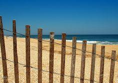 Vilano Beach  St. Augustine
