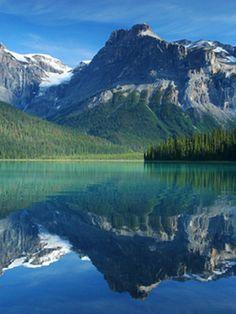 British Columbia, Canada https://www.stopsleepgo.com/vacation-rentals/british-columbia/canada