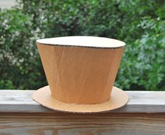 mad hatter hat diy, mad hatter hats diy, how to make a mad hatter hat, diy hats for boys, mad hatter diy, how to make top hats, diy top hat, diy hats for kids, diy mad hatter hat