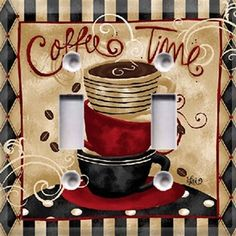 Http Www Pinterest Com Catherinemccaig Coffee Kitchen Decor