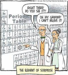 geek, element, funni stuff, laugh, science jokes, periodic table, science humor, scienc humor, surpris