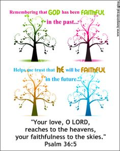 A gift for YOU!  Free Printable!  http://www.keepinitreal-gina.com/2012/05/free-printable-god-is-faithful.html