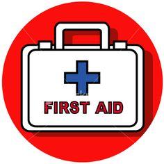 Brownie Badge: First Aid