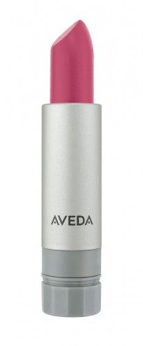 Peruvian Lilly | nourish-mint™ smoothing lip color | Smooths appearance of fine lines | Aveda | Culture Clash Collection | Spring/Summer 2014 | www.parexsalonce.com | kansas city | salon spa