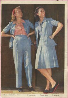 Catalog Sunday: XL-1944