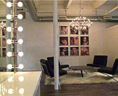 makeup studio ideas furniture on pinterest makeup studio
