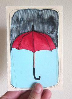 DIY iPhone case!