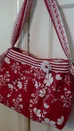 summer purse