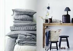 New Blog Post! An in depth look at the Swedish homeware brand, Tine K Home. Learn about the inspiration that drove Tine to success!     http://blog.orlingandwu.com/index.php/2012/08/tine-k-home/