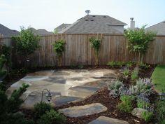 yard garden ideas backyard landscaping ideas garden edging ideas