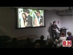 Direction of Light: Your Key to Better Portrait Photography - YouTube