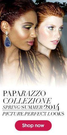 New Spring/Summer 2014 Paparazzo Collezione http://www.motivescosmetics.com/steveg/feature/Paparazzo?tkr=ss09775
