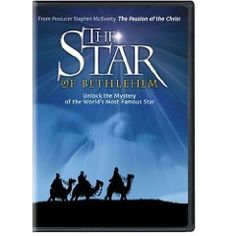The Star of Bethlehem $10.99