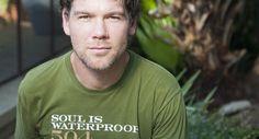 New Orleans: Soul is waterproof.