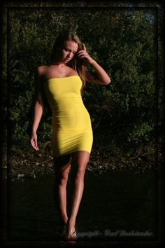 sexy women in tight dresses 7 Those dresses never looked happier (60 Photos)