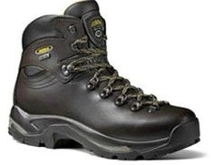 Thinking of a boot upgrade for Kili next year, from my Asolo Styngers (which I love) to a more substantial leather boot. These are the TPS 520 GV