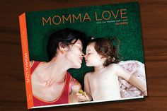 books, mothers, book worth, shops, espresso, being a mommy, book list, ali smith, momma