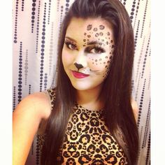 #Halloween #Sephoraselfie look by taygoto