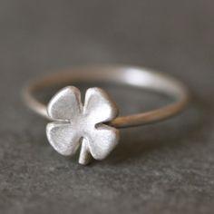 i am irish & i love this