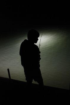 Fishin 39 in the dark on pinterest fishing songs and bands for Fishing in the dark lyrics
