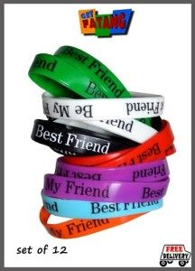 Friendship Day Bands Photos   Friendship Bands Buy Online
